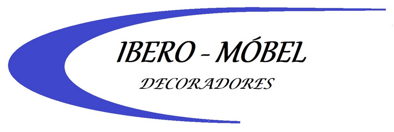 Iberomobel decoradores